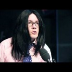 Fin du neuvième Caprice festival : bilan de Jason Berclaz