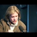 Présidentielle : l'espoir de l'UMP n'est pas mort