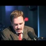 120 secondes spécial Euro 2012 : Reto Zenhäusern