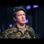 Les amendes disciplinaires à l'armée