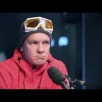 Les risques d'avalanche en Suisse : Skip Pannatier
