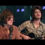 Les Romands de Klaxon à la conquête de l'Eurovision