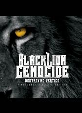 Destroying Vertigo, www.blackliongenocide.ch