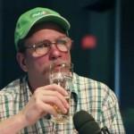 Semaine de l'alcool : mais y a-t-il vraiment un problème ?