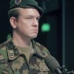 L'armée suisse camoufle ... ses boulettes