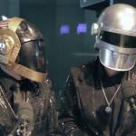 Daft Punk au Montreux Jazz ?